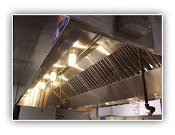 restaurant hood exhaust fan commercial kitchen vent hoods rapflava