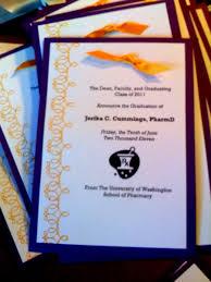 create your own graduation announcements graduation invitations diy cloveranddot