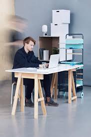 Office Furniture Design Top 25 Best Lund University Ideas On Pinterest Lund Sweden And