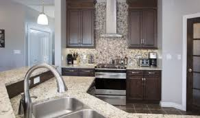 Home Addition Contractors in Edmonton TrustedPros