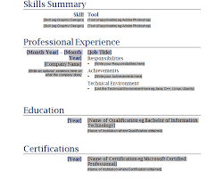 resume example word document receptionist cover letter for resume example of cover letter cover