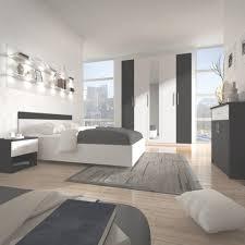 deco chambre et taupe chambre beige taupe avec chambre marron 2017 avec deco chambre taupe