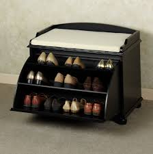 100 shoe cubby ikea hall bench with storage baskets shoe