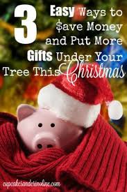 where to find the best christmas deals 6 of my favorite places