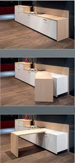 plan de travail escamotable cuisine plan de travail escamotable cuisine design photo décoration