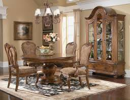 french provincial dining room furniture dining room french provincial dining room sets design ideas