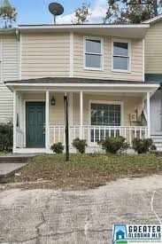5 Bedroom House For Rent In Birmingham 35235 Real Estate U0026 Homes For Sale Realtor Com