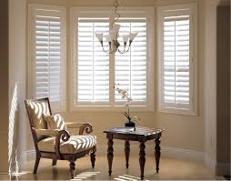 bay window shutters made to measure berkshire and surrey