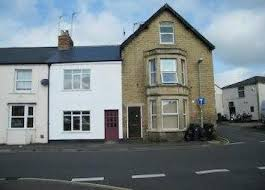 3 Bedroom House To Rent In Bridgwater Property To Rent In Cheddon Road Taunton Ta2 Renting In Cheddon