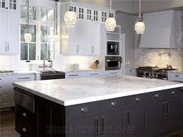 marble island kitchen arabescato sea marble kitchen countertop marble island top from