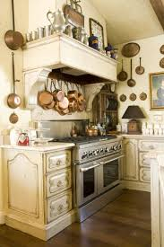 furniture marvelous habersham upscale country kitchen cabinet and