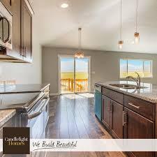 Candlelight Kitchen Cabinets Kitchen Cabinets Cabinet In Salt Lake City Utah We Make Great