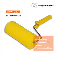 what type of paint roller to use on kitchen cabinets china e 39 hardware decorate paint tools american type