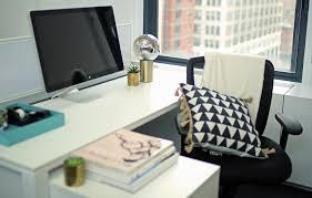 Clean Computer Desk Clean Desk Tips Popsugar Home