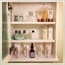 kitchen and bath showroom island kitchen free kitchen and bath magazine bathroom showrooms