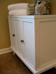 painting bathroom cabinets dark brown perfect home design