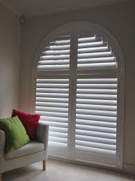 blinds box hill solar block blinds your local custom made