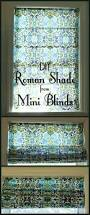 best 25 cheap blinds ideas on pinterest cheap window treatments