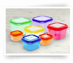 fixate cookbook and portion control container kit beachbody com