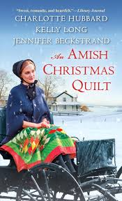 an amish quilt ebook by hubbard