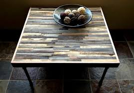 Barn Board Coffee Table Rustic Zen U2013 Handmade Reclaimed Barnwood Coffee Tables The