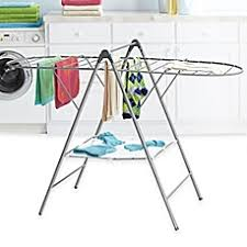 Bed Bath And Beyond College List College Dorm Drying Racks Clothes Racks Bed Bath U0026 Beyond