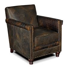 Leather Club Sofa New Distressed Leather Club Chair 33 Photos 561restaurant