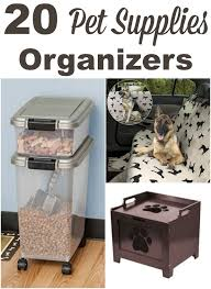 Make Your Own Dog Toy Box by 235 Best Diy Dog Stuff Images On Pinterest Animals Dog Mom And