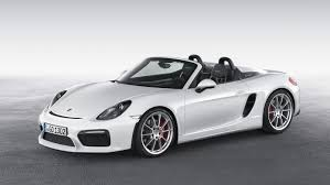 new porsche 2017 porsche boxster reviews specs u0026 prices top speed