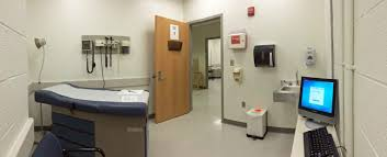 small exam room pic 6106 2474 doctors exam room pinterest room