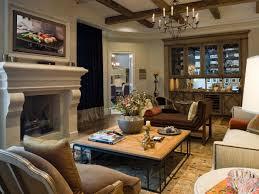 living room fireplace insert white mantel shelf and surround