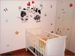 stickers de pour chambre stickers pour chambre bébé 599078 sticker chambre bébé gar on