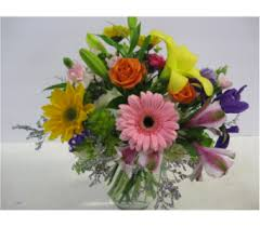 Designer Flower Delivery Summer Flowers Delivery Blue Bell Pa Country Flower Shoppe