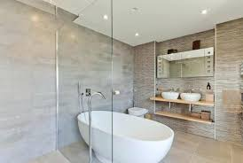 Bathroom Tile Colour Ideas Bathroom Tiles Colors Designs Choosing New Design Ideas And So