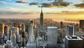 New York Travel Web images U s vacation ideas for 2018 cities to visit jpg