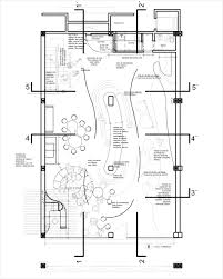 hamleys floor plan toy store by cuna luna pb baby retail pinterest