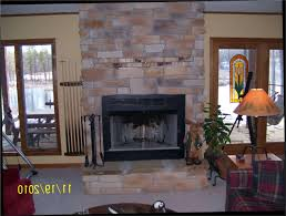 family room design ideas with fireplace cozy furniture included