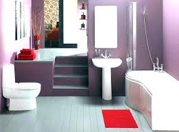 cheap bathroom decorating ideas bathroom decor ideas cheap bathroom decor sets awesome bathroom