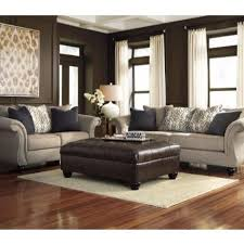 Living Room Furniture Next Living Room Furniture Bellagiofurniture Store In Houston