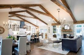home design story dog bone fixer upper a first home for avid dog lovers hgtv s fixer upper