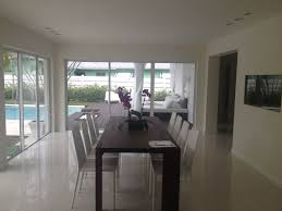safety u0026 security film applied to miami home home window tinting