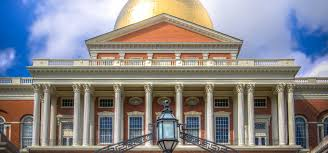 massachusetts house massachusetts legal assistance corp thanks house ways u0026 means