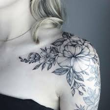best 25 black and gray tattoos ideas on