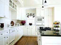 hardware for kitchen cabinets ideas glass knobs for kitchen cabinets cuca me