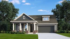 Modular Home Floor Plans Illinois by Modular Home Floor Plans Illinois Ideasidea