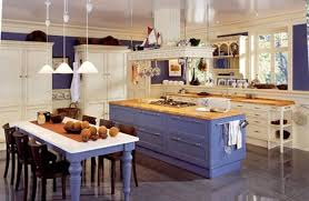 kitchen kitchen cabinet ideas simple kitchen best kitchen