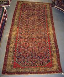 Oriental Rugs Washington Dc 85 Best Persian Rug Store Inventory Images On Pinterest Persian