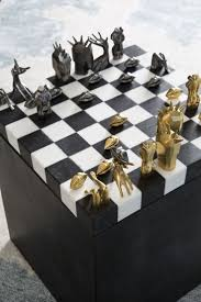interesting chess sets 100 interesting chess sets 30 unique home chess sets online