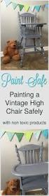 Wood High Chair Plans Free by Best 25 High Chairs Ideas On Pinterest Baby Chair Midcentury