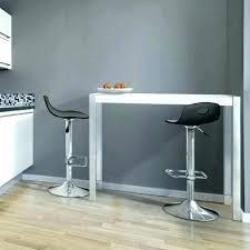 console cuisine console table pliante table console cuisine tabouret de cuisine